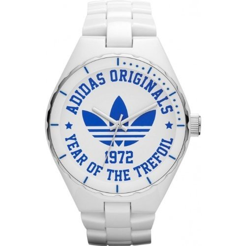 Adidas Men'S Watch Adh2706