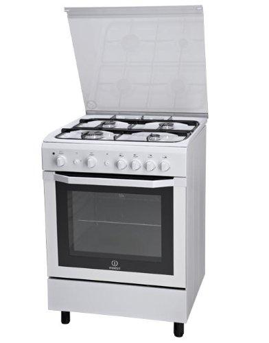 Cucina Indesit I6GG1F(W)/I