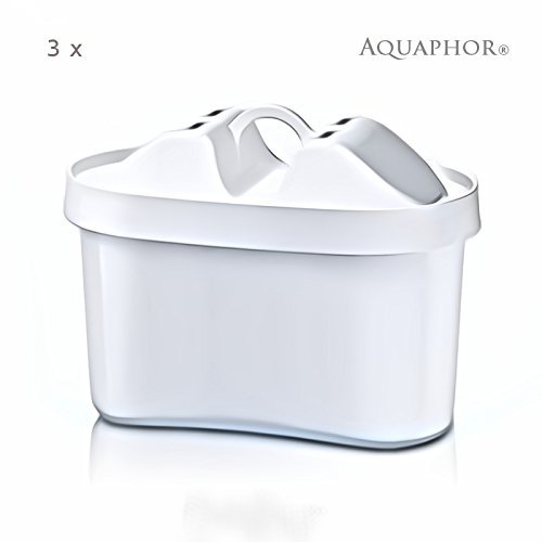filtre-a-eau-3-x-maxphor-wechselkartusche-100-25-b-1-x-pack-de-remplacement-de-3-cartouche-brita-max
