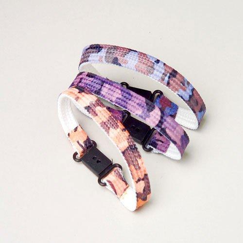 Camo Bracelets