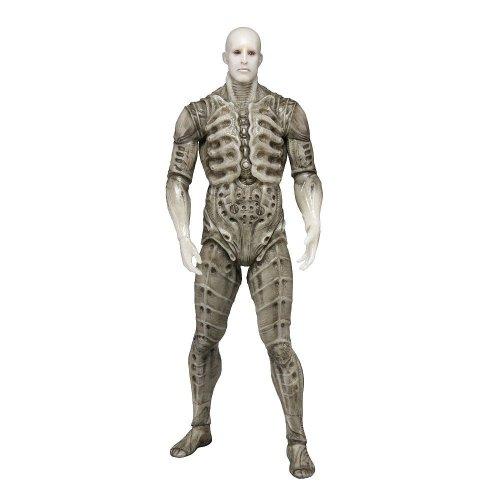 UK-ImportPrometheus-Deluxe-Scale-Engineer-Pressure-Suit-9-Series-1