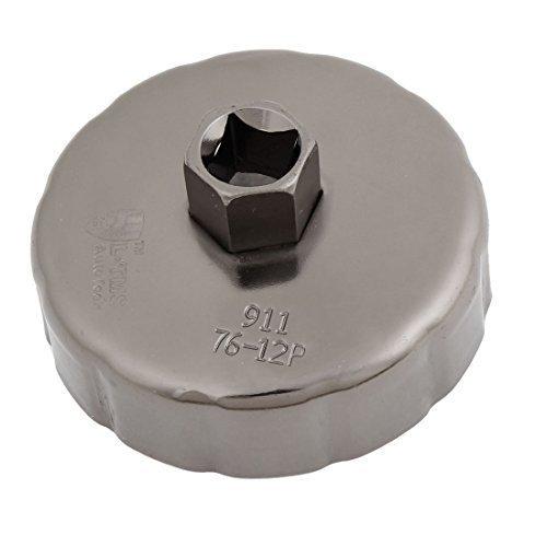 78mm-12-filos-filtro-de-aceite-tapa-llave-inglesa-conector-copa