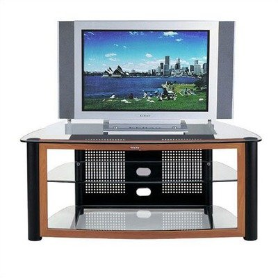 Cheap Gecko TV Stand GKR-596BCC (GKR-596BCC)
