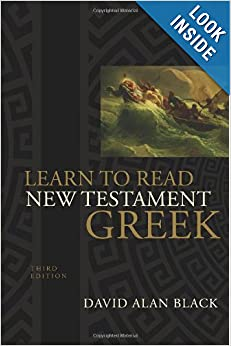 Amazon.com: attic greek: Books