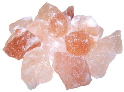 cristalli-di-sale-dellhimalaya-da-50-70-mm-busta-da-1-kg