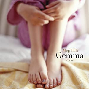 Gemma Audiobook