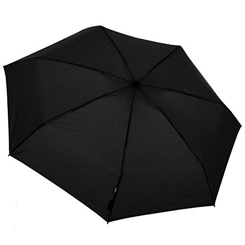knirps-ombrello-compatto-e-portatile