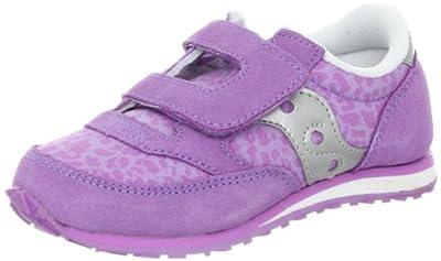 Saucony Jazz Hl Sneaker Toddler
