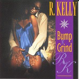 R. Kelly - Bump