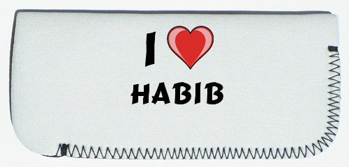 glasses-case-with-i-love-habib-first-name-surname-nickname
