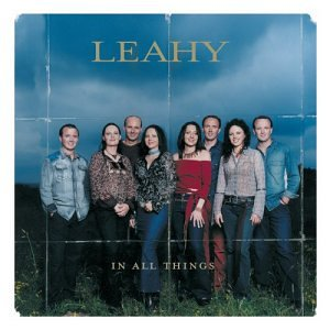 Leahy - In All Things - Zortam Music