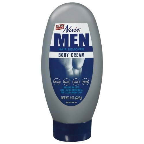 nair-hair-remover-for-men-body-cream-8-oz-by-church-dwight-co-inc