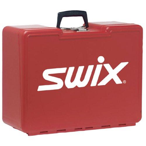 swix-cera-valigia-grande-t0057