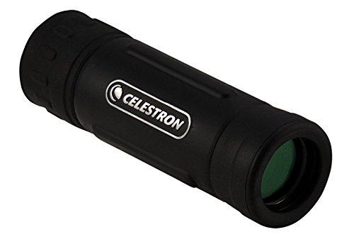 Celestron Upclose G2 Roof 10X25 Monocular