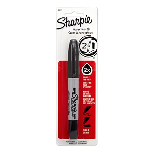 sharpie-super-twin-tip-fine-point-and-chisel-tip-permanent-markers-1-black-marker36401pp