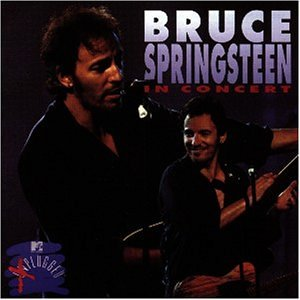 Bruce Springsteen - In Concert (Plugged) - Zortam Music