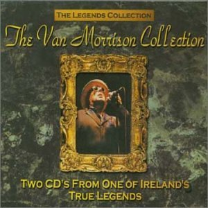 Van Morrison - Van Morrison Collection - Zortam Music