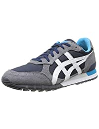 Onitsuka Tiger Men's Colorado Eighty Five Trainers