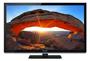 Panasonic VIERA TC-P50XT50 50-Inch 720p 600Hz HD 3D Plasma TV