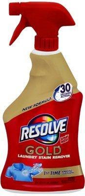 reckitt-benckiser-resolve-gold-laundry-stain-remover-by-resolve