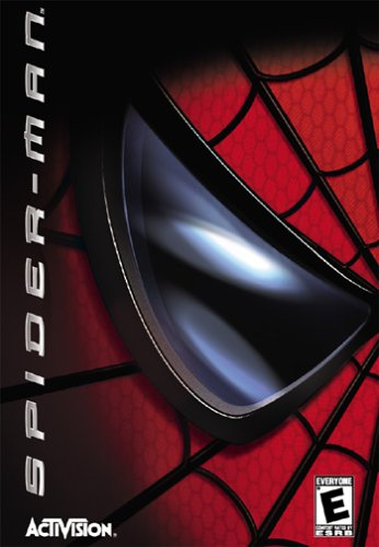 Spider-Man: The Movie (輸入版)