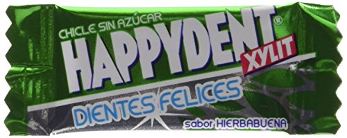 happydent-chicles-masticables-hierbabuena-200-chicles