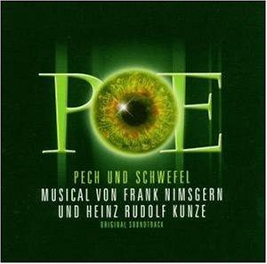 Heinz Rudolf Kunze - Das Original - Zortam Music