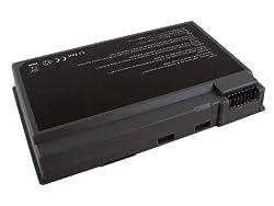 Acer Travelmate C300 Series Battery 65Wh, 4400mAh