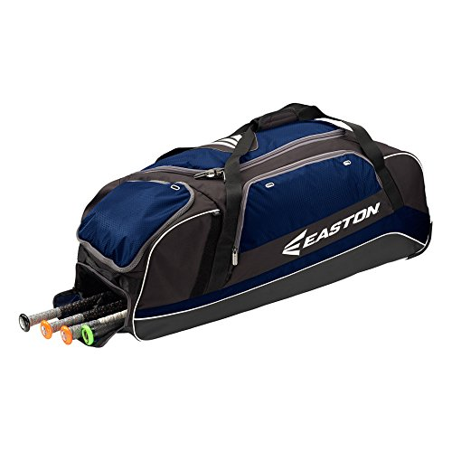 Easton E500C Catchers Bag