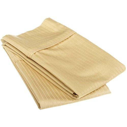 impressions-fadenzahl-1000-premium-agyptische-baumwolle-kissenbezug-set-oversized-gestreift-p-baumwo