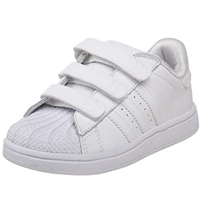 Amazon.com: adidas Originals Superstar 2 Comfort Sneaker ...