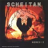 echange, troc Scheitan - Nemesis