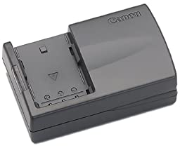Canon CB2LT Battery Charger for  2L Series Batteries