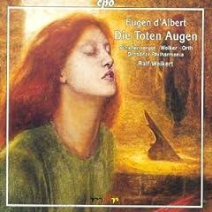 Eugen d'Albert (1864-1932) 41ANHDCXTCL._AA240_