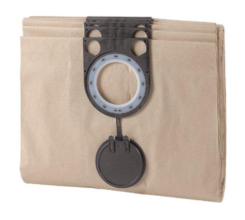 Bosch Vacuum Dust Bags Pack of 5B0000AV7B9
