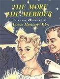 The More the Merrier (1930009003) by Weber, Lenora Mattingly