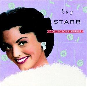 Kay Starr - Wheel Of Fortune Lyrics - Zortam Music