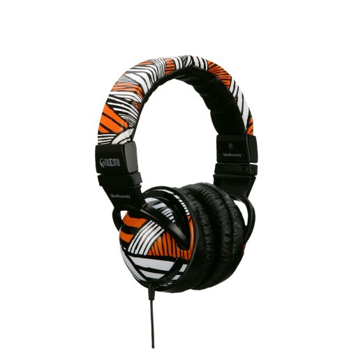 Click to buy Skullcandy Hesh Headphones Stripe, One Size - From only $154.95