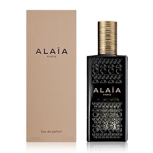 Alaïa Acqua di Profumo, Edp Vapo, 100 ml