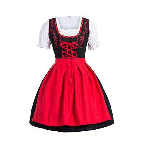 bongossi-trade-vestito-dirndl-donna-nero-46