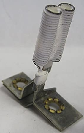 Square D Motor Starter Overload Thermal Heater Unit Ar 1