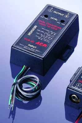 acr-hca-60-adapter-hi-lo-radio-endstufe