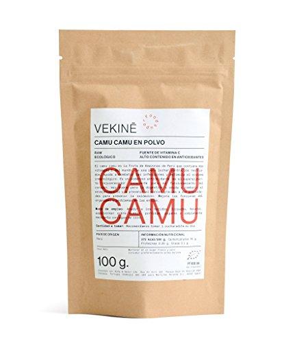 camu-camu-en-polvo-ecologico-100-gr-superalimentos-vekine-calidad-premium-vitamina-c-smoothie-batido