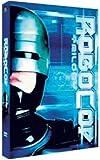 Robocop : La Trilogie - Coffret 3 DVD