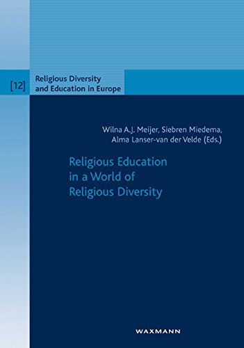 religious-education-in-a-world-of-religious-diversity-religious-diversity-and-education-in-europe