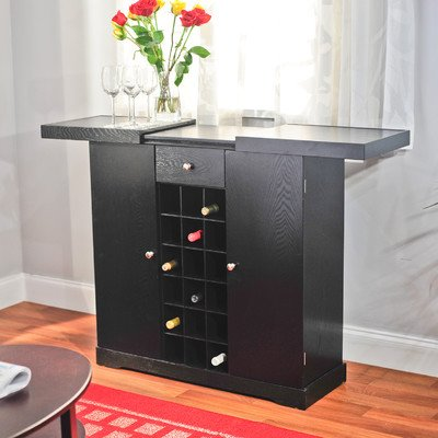 Cheap Wine Cabinets