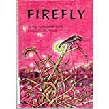 img - for Firefly book / textbook / text book