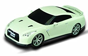 XQ 1:32 Remote Controlled Nissan GT-R