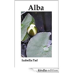 Alba (Die Todesboten)