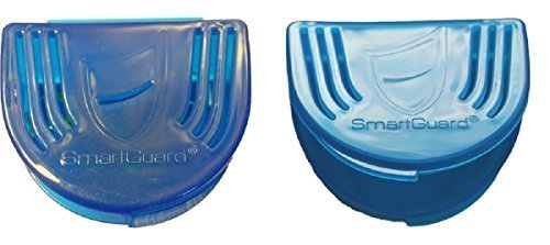 dental-appliance-retainer-case-2-for-night-guard-storage-denture-bath-cleaning-travel-case-mouthguar